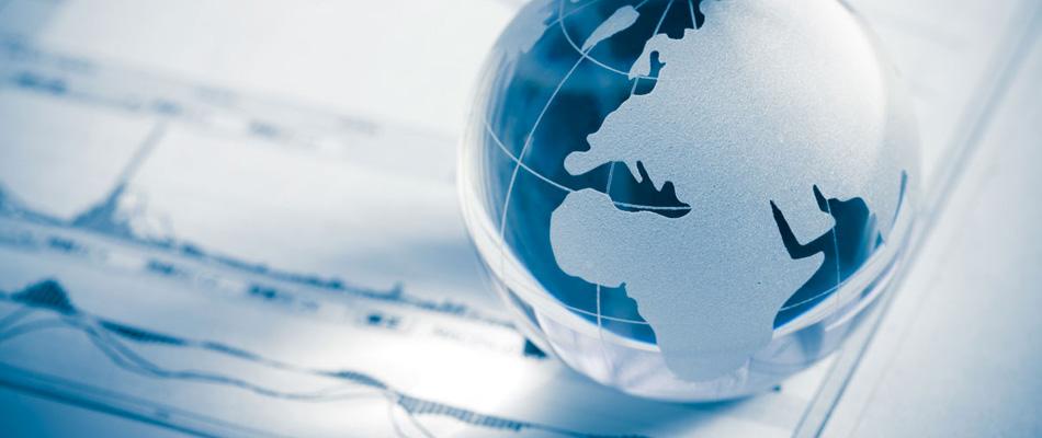 MSc International Sales Management